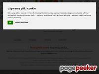 http://www.podispromotion.pl