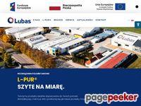 http://www.poliuretany.pl