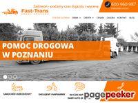 http://www.pomocdrogowa.w.poznaniu.pl