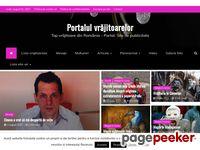 portalulvrajitoarelor.ro