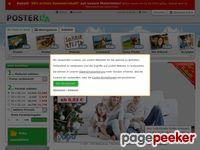Foto Onlineshop - Online Shop