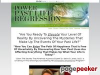 Past Life Regression – Elevate Your Reality Level to Uncovering Mysteries