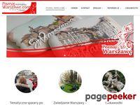 http://www.poznajwarszawe.com