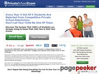 Guaranteed to Raise Your ISEE Test & SSAT Test Score - Test Prep - Online Tutor