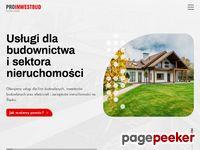 http://www.proinwestbud.pl