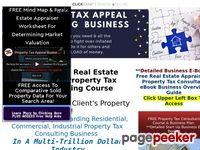 Property Tax Consulting Course – Property Tax Consult