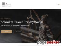 Doradztwo prawne Gdynia
