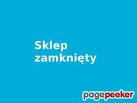 Quickbook - fotoksiążki, zdjęcia, fotomagnesy