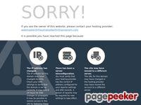 Paddison Program for Rheumatoid Arthritis - Natural Treatment, Diet and Pain Relief
