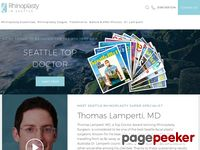 Rhinoplasty in Seattle | Rhinoplasty in Seattle | Rhinoplasty Surgeon