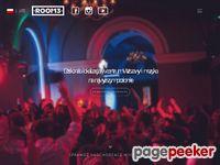 klub nocny Warszawa