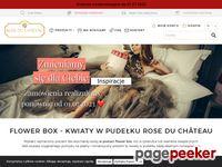 Roseduchateau.com