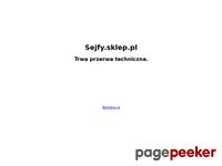http://www.safexim.pl