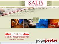 Salz Therapie Bad Schandau