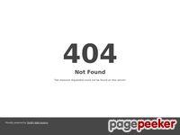 The Fat Burn Truth - Fat Burning Secrets