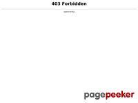 Segway cena