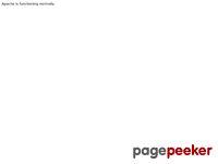 Www.sklep.traktor.com.pl traktorki japońskie