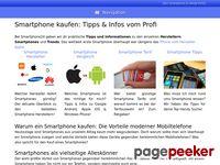 Smartphone News Portal - Smartphone24.net
