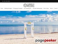 SMP 305 849 9720 Key West Wedding Planning Photography