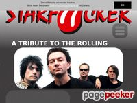 Starfucker - A tribute to the Rolling Stones - Die Rolling Stones Coverband