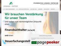 Steuerberater Alfeld | Steuerberatung Alfeld