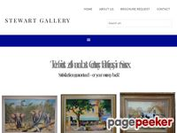 Original Oil Paintings - Oil Painting Gallery - Fine Art Oil Paintings - Art Gallery Paintings