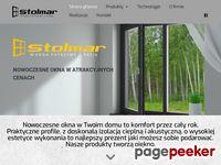 www.stolmar-okna.pl