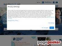 Studia Gdańsk