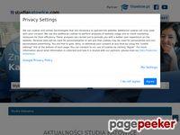 Marketing studia Katowice