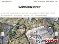 Jiu Jitsu | Gi For Bjj | Bjj Gi | Martial Arts Supply | Jujitsu Gis Jiujitsu Kimonos | Brazilian Jujitsu Uniforms | Brazilian Ju Jitsu Gi | Gi For Jiu Jitsu | SubmissionSniper.com
