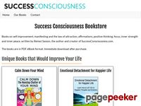 Remez Sasson Books - Download Empowering eBooks