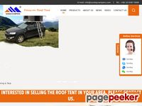 Car roof tent, roof top tent, hunting blind tent, grow tent, pop up tent,camper trailer tent,fishing tent china