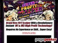 Super Profit Scalper