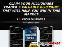 Trading Signals, Systems And  Methods