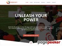 How To Increase Your Golf Swing Speed - Swing Man Golf