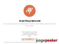 Swoosh Your English (Affiliate) - Swoosh English