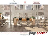 http://www.systemmeble.pl