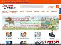 Artykuły dla dzieci Wielkopolska - sprawdź