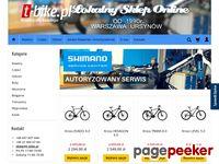 Kross - sklep internetowy z rowerami Kross - t-bike.pl