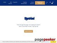 Brad Yates Shop of EFT / Emotional Freedom Techniques / Tapping programs - Brad Yates