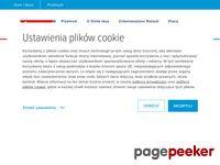 http://www.tesa.pl