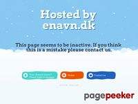 THE MODELS DIET :: Controversial diet, lifestyle and selfesteem  book/ebook: The Models Diet