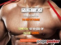 Total Six Pack Abs - Home