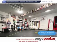 athlete training lehigh valley - Lehigh Valley Athlete Training | Personal Training | Allentown Personal Training | Sports Performance | volleyball training | baseball training | field hockey training | basketball training | softball training - home2