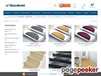 Treppenstufenmatten Onlineshop