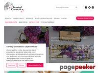 TrustedCosmetics.pl - recenzje, kosmetyki, zdrowie