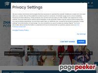 Kraków uczelnie ekonomiczne