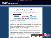 Trading Systems 2.0 Download
