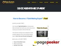 Dugi Gold Academy for World of Warcraft - Dugi Guides™
