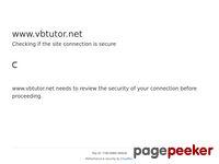 VBA book and Visual Basic 6 book